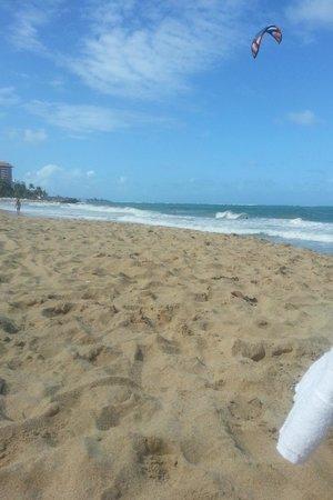 Best Western Plus Condado Palm Inn & Suites : Best Western Condado Beach best hotel to stay in Puerto Rico