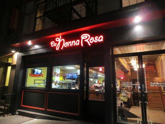 nonna rosa deals