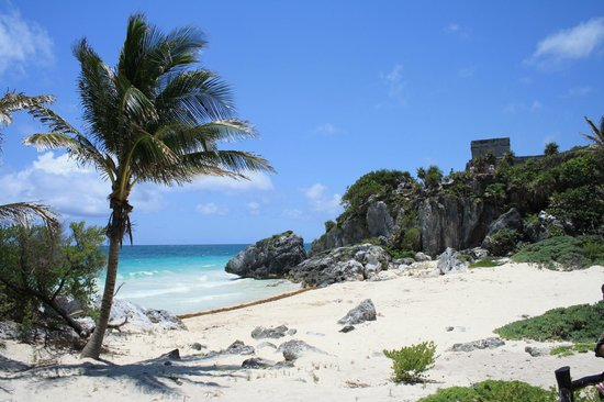 Catalonia Royal Tulum Beach & Spa Resort: ...