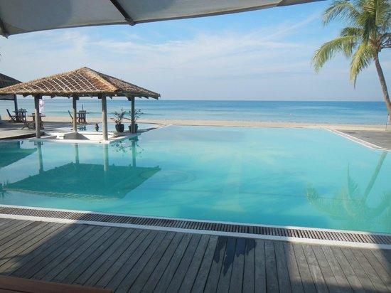 The Palm Beach Resort: Sensational !