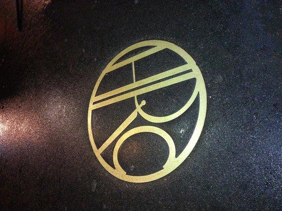 Hard Rock Cafe Paris: il marchio
