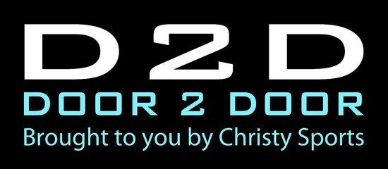 Door 2 Door Ski Rental Delivery Door 2 Door Ski Rentals of Sun Valley  sc 1 st  TripAdvisor & Door 2 Door Ski Rentals of Sun Valley - Picture of Door 2 Door Ski ...