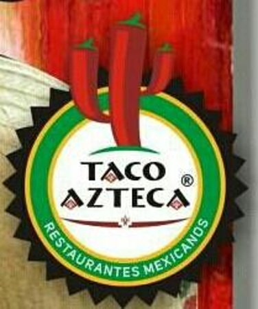 Taco Tabasco : NUEVA MARCA ®