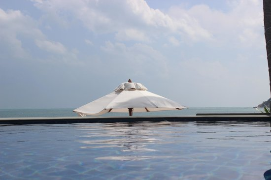 Nora Buri Resort & Spa: ...