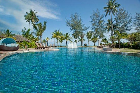 Pullman Khao Lak Katiliya Resort and Spa: getlstd_property_photo