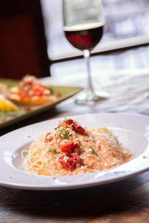 Citrolas Italian Grill