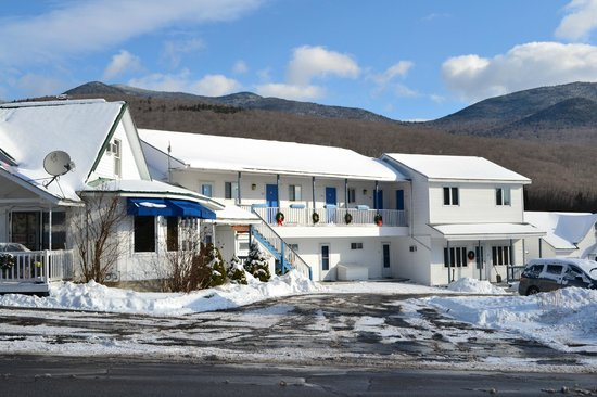 Parkers Motel 89 1 0 9 Updated 2018 Prices Reviews Lincoln Nh White Mountains Tripadvisor