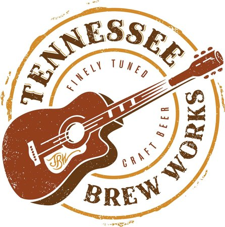 Tennessee brew works nashville brewery for Best craft beer in nashville