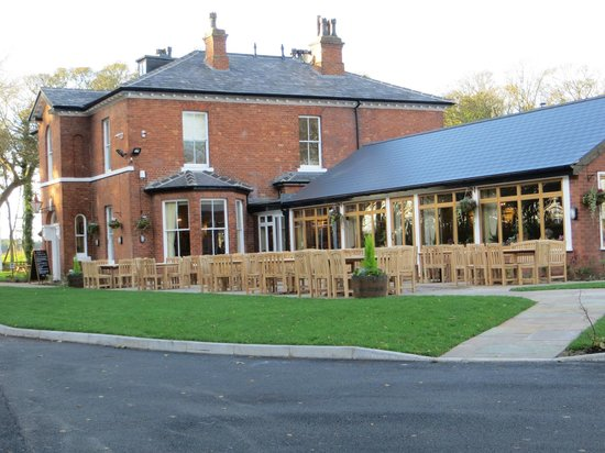 The Sparrowhawk Formby Updated 2020 Restaurant Reviews