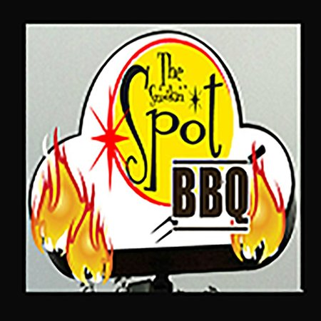 Smokin' Bluz 'n BBQ: if you have suggesting for a logo contact us