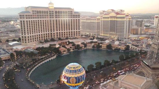 Aladdin casino and resort grand opening casino in san jose ca