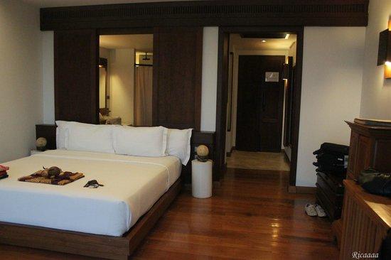 The Kala Samui : Room 211