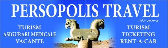 Poets Tomb (Maqbaratol Shoara): www.persopolistravel.com