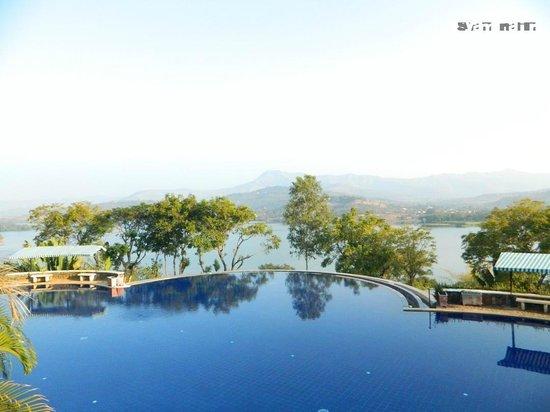 Pune (Poona) - Spartacus Gay Hotel Guide