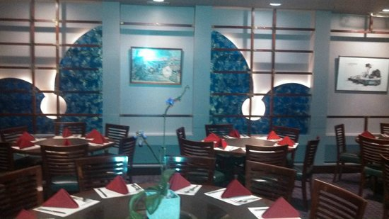 Lotus Flower Chinese Restaurant Framingham Menu Prices Reviews Tripadvisor
