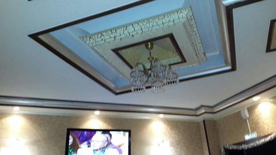 Ob Hotel