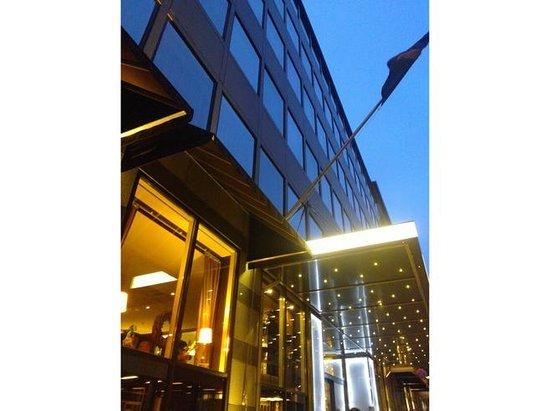 Hotel Haven, Helsinki