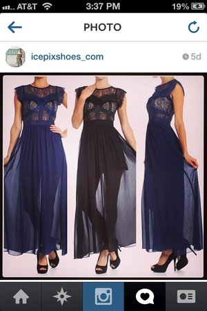 Ice Pix Shoes & Clothing Boutique