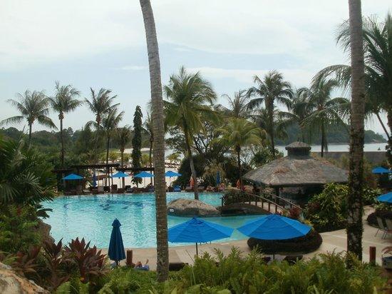 Berjaya Langkawi Resort - Malaysia: Pool