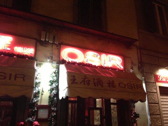Osir: Another angle