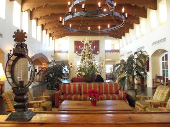 Albuquerque Christmas Eve Service 2021 Ykg6utoqujk6em