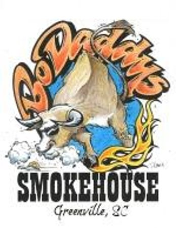 Bo Daddy's Smokehouse