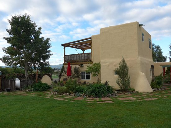 Casa Gallina: Bantam Roost Casa