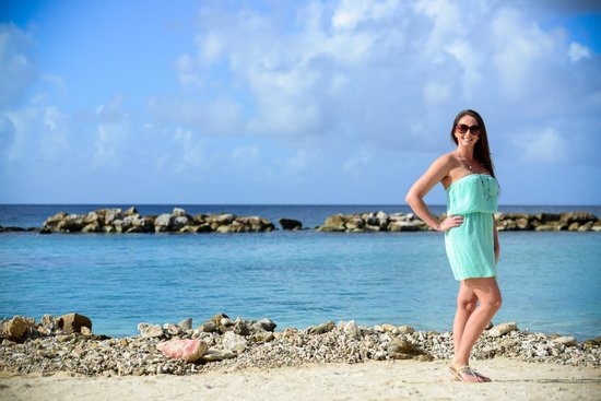 Sunscape Curacao Resort Spa & Casino - Curacao: Picture by photo team
