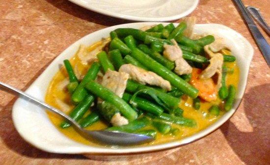 Thai Restaurant West Boylston Ma