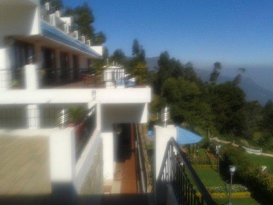 Mount 'n' Mist: Pic 4