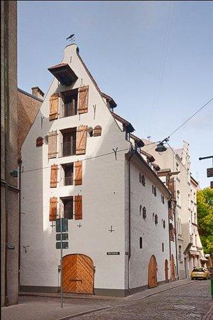 Reveal Riga: getlstd_property_photo