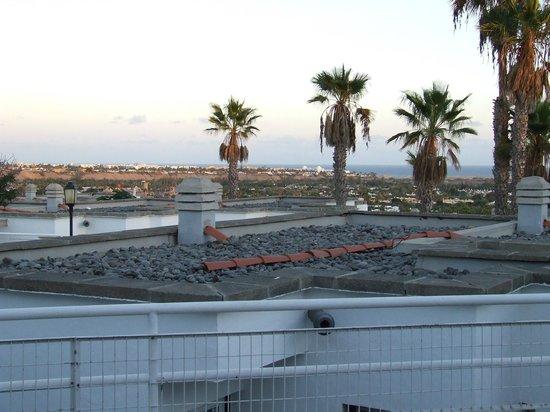 Bungalows Vista Oasis Apartments: view form n0 42 apartment