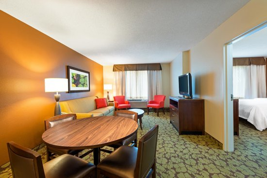Hilton Garden Inn Orlando At Seaworld Updated 2018 Hotel Reviews Price Comparison And 471