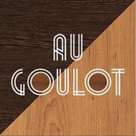 Au Goulot Bar