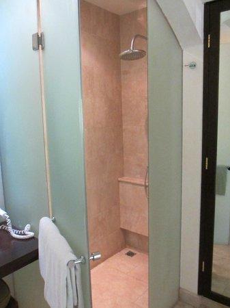Novotel Bali Benoa: Bathroom 3