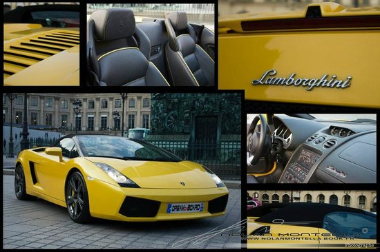 louer ferrari paris louer lamborghini paris photo de driveme paris tripadvisor. Black Bedroom Furniture Sets. Home Design Ideas