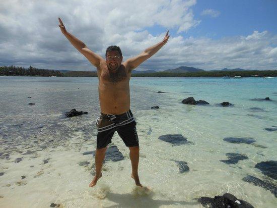 Asso Villa : Isola dei Cocchi
