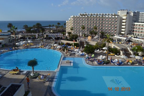 Hotel Gala : Habitacion Alexandre