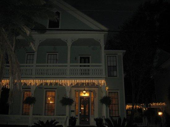 The Addison on Amelia Island : Addison Holidays