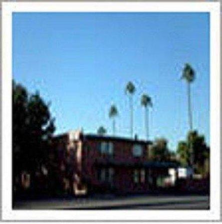 Photo of University Motel Tempe