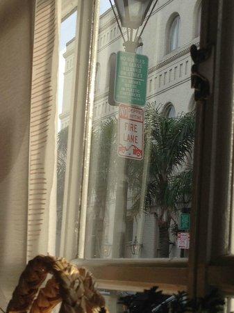 Vieux carré français de La Nouvelle-Orléans : Larry's Pictures