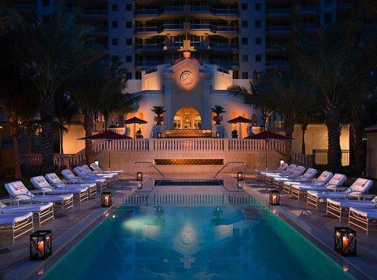 Acqualina Resort & Spa on the Beach照片