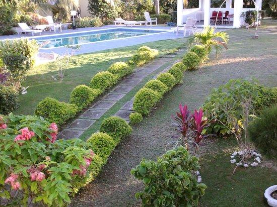 Villa Cocotero : this is amazing