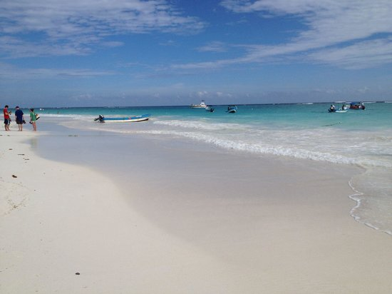 Promotours Riviera Maya