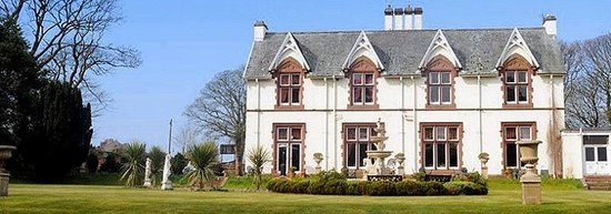 Photo of Ennerdale Country House Hotel Cleator