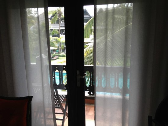 Shinta Mani Angkor: Room 3203 Shinta Mani Resort