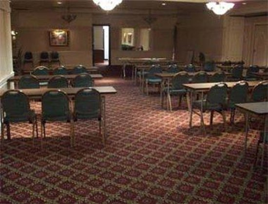 FairBridge Hotel Cleveland East: Meeting