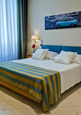 Photo of Crosti Hotel Rome