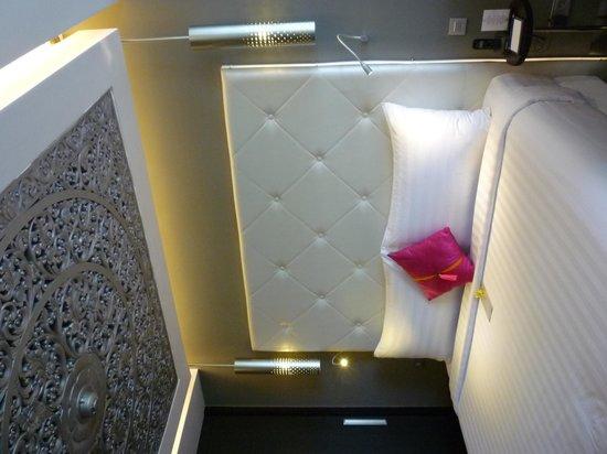 L Hotel Seminyak : suite 305