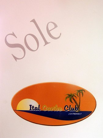 Italcaribe Club: Italcaribeclub serietà e convenienza